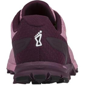 inov-8 Trailtalon 235 Shoes Dam pink/purple
